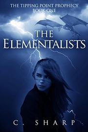 THE ELEMENTALISTS by C Sharp
