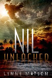 NIL UNLOCKED by Lynne Matson