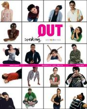 SPEAKING OUT by Rachelle Lee Smith
