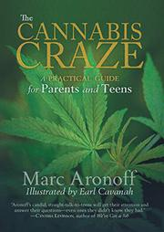ONE TOKE by Marc Aronoff