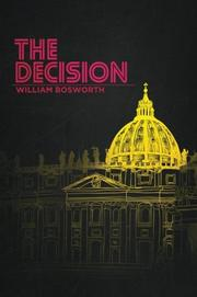 THE DECISION by William Bosworth