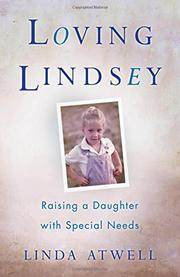 LOVING LINDSEY by Linda Atwell