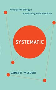 SYSTEMATIC by James R. Valcourt