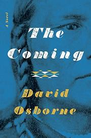 THE COMING by David Osborne