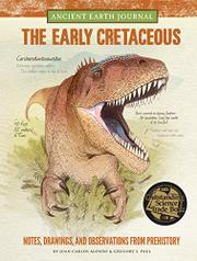 THE EARLY CRETACEOUS by Juan Carlos Alonso