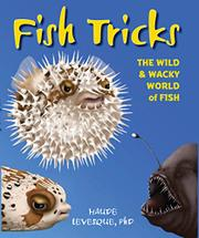FISH TRICKS by Haude Levesque