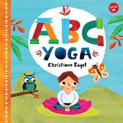 ABC YOGA by Christiane Engel