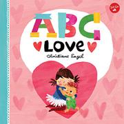 ABC LOVE by Christiane Engel