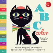 ABC COLOR by Samantha Chagollan