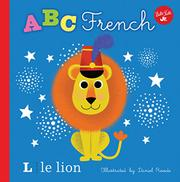 ABC FRENCH by Daniel Roode