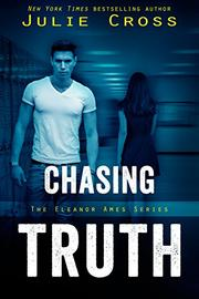 Chasing Truth by Julie Cross