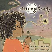 MISSING DADDY by Mariame Kaba