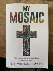 MY MOSAIC Cover
