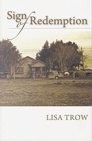 Sign of Redemption by Lisa Trow