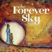 THE FOREVER SKY by Thomas Peacock