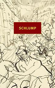 SCHLUMP by Hans Herbert Grimm