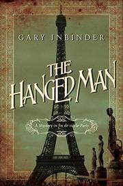 THE HANGED MAN by Gary Inbinder
