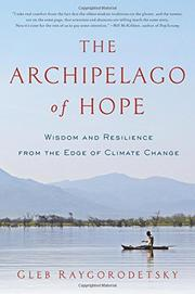 THE ARCHIPELAGO OF HOPE by Gleb Raygorodetsky