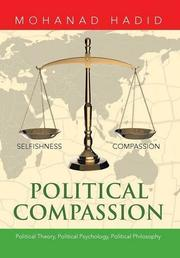 Political Compassion by Mohanad Hadid