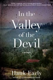 IN THE VALLEY OF THE DEVIL by Hank  Early