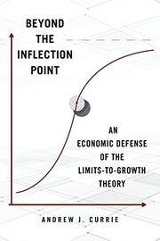 BEYOND THE INFLECTION POINT by Andrew J. Currie