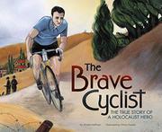 THE BRAVE CYCLIST by Amalia Hoffman