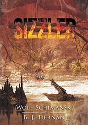 SIZZLER by Wolf Schimanski