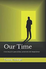 OUR TIME  by Tammy Stamps