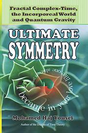 ULTIMATE SYMMETRY by Mohamed Haj  Yousef