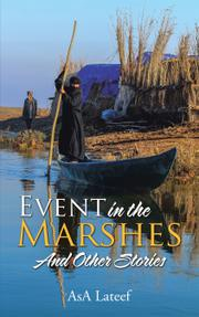 EVENT IN THE MARSHES by AsA Lateef