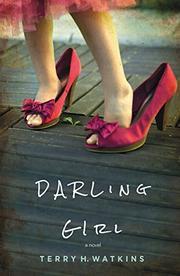DARLING GIRL by Terry H.  Watkins