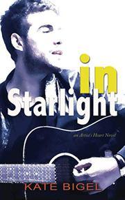 IN STARLIGHT by Kate  Bigel