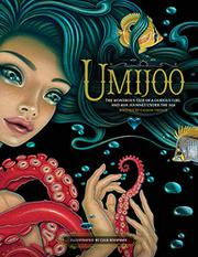 UMIJOO by Casson Trenor