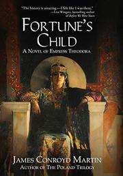 FORTUNE'S CHILD by James Conroyd Martin