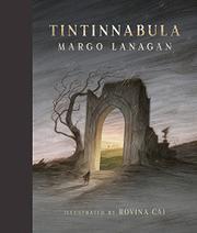 TINTINNABULA by Margo Lanagan