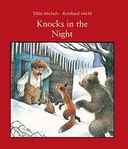 KNOCKS IN THE NIGHT by Tilde Michels
