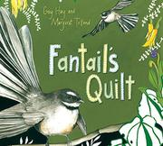 FANTAIL'S QUILT by Gay Hay