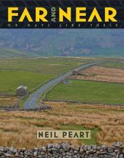 FAR AND NEAR by Neil Peart