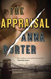 THE APPRAISAL by Anna Porter