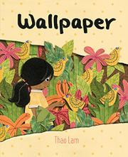 WALLPAPER by Thao Lam