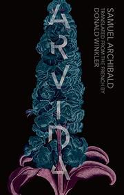 ARVIDA by Samuel Archibald