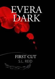 Evera Dark by S.L. Reid