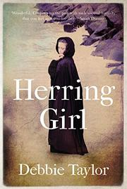 HERRING GIRL by Debbie Taylor