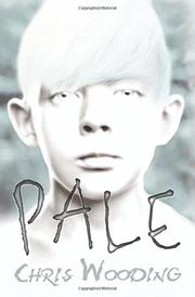 Cover art for PALE