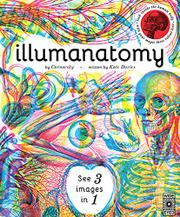 ILLUMANATOMY by Kate Davies