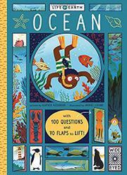 LIFE ON EARTH: OCEAN by Heather Alexander