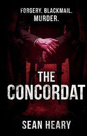 THE CONCORDAT