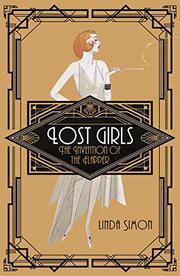 LOST GIRLS by Linda Simon