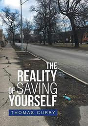 THE REALITY OF SAVING YOURSELF by Thomas Curry