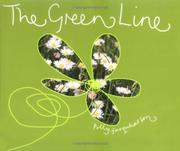 THE GREEN LINE by Polly Farquharson